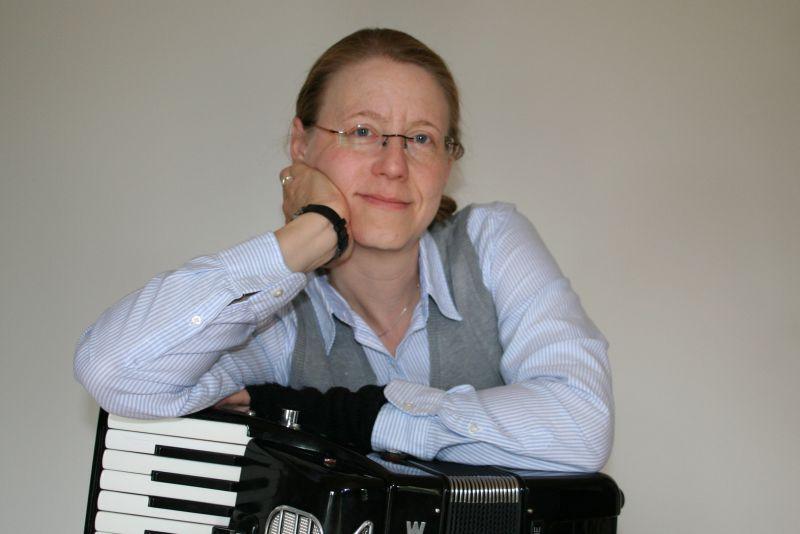 Birgit Heyne