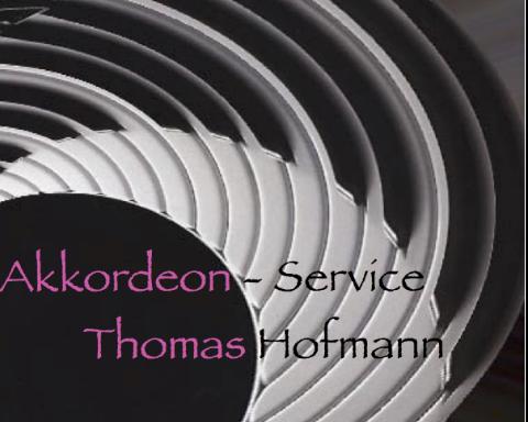 Thomas_Hofmann