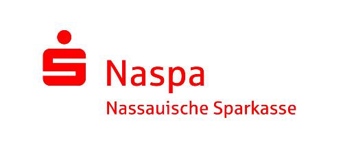 Logo der Naspa