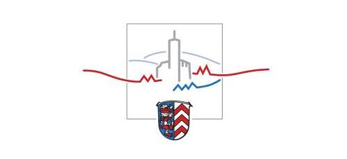 Logo der Stadt Eppstein