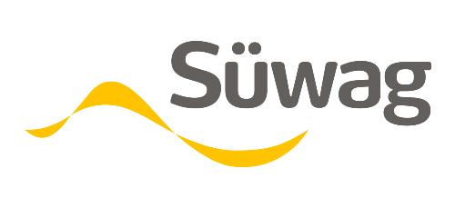 Logo der Süwag